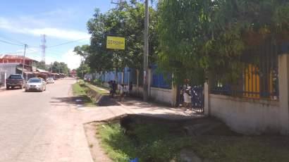 JGMbilwi2