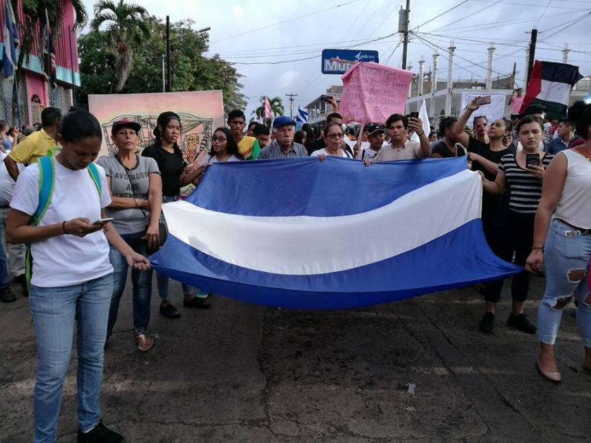 marcha bluefields.jpg