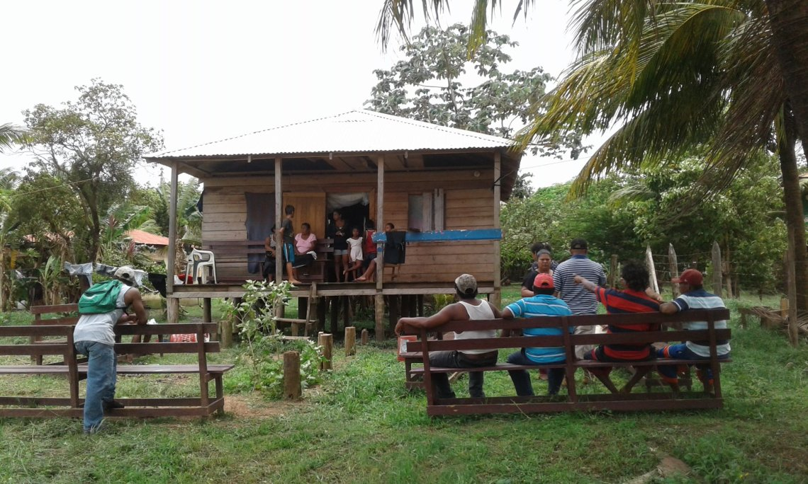 Casa de la vitima en BIlwi.jpg